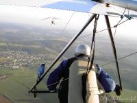 Flugplatzleben_24
